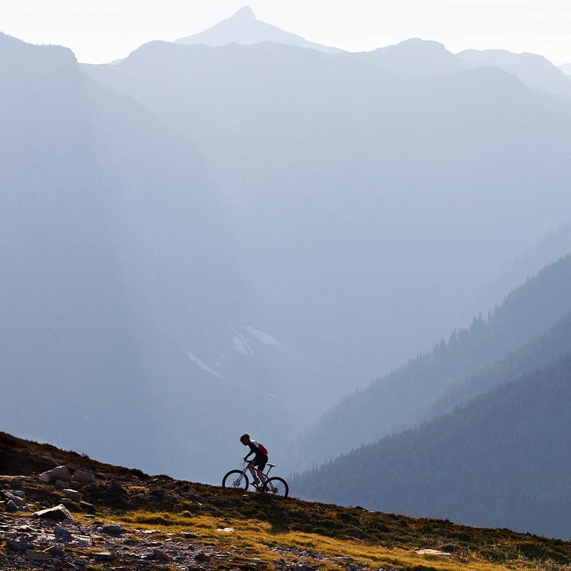 https://www.honeysource.com/wp-content/uploads/2021/05/biking-hill.jpg