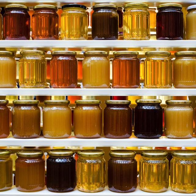 https://www.honeysource.com/wp-content/uploads/2021/05/honey-types-640x640.jpg