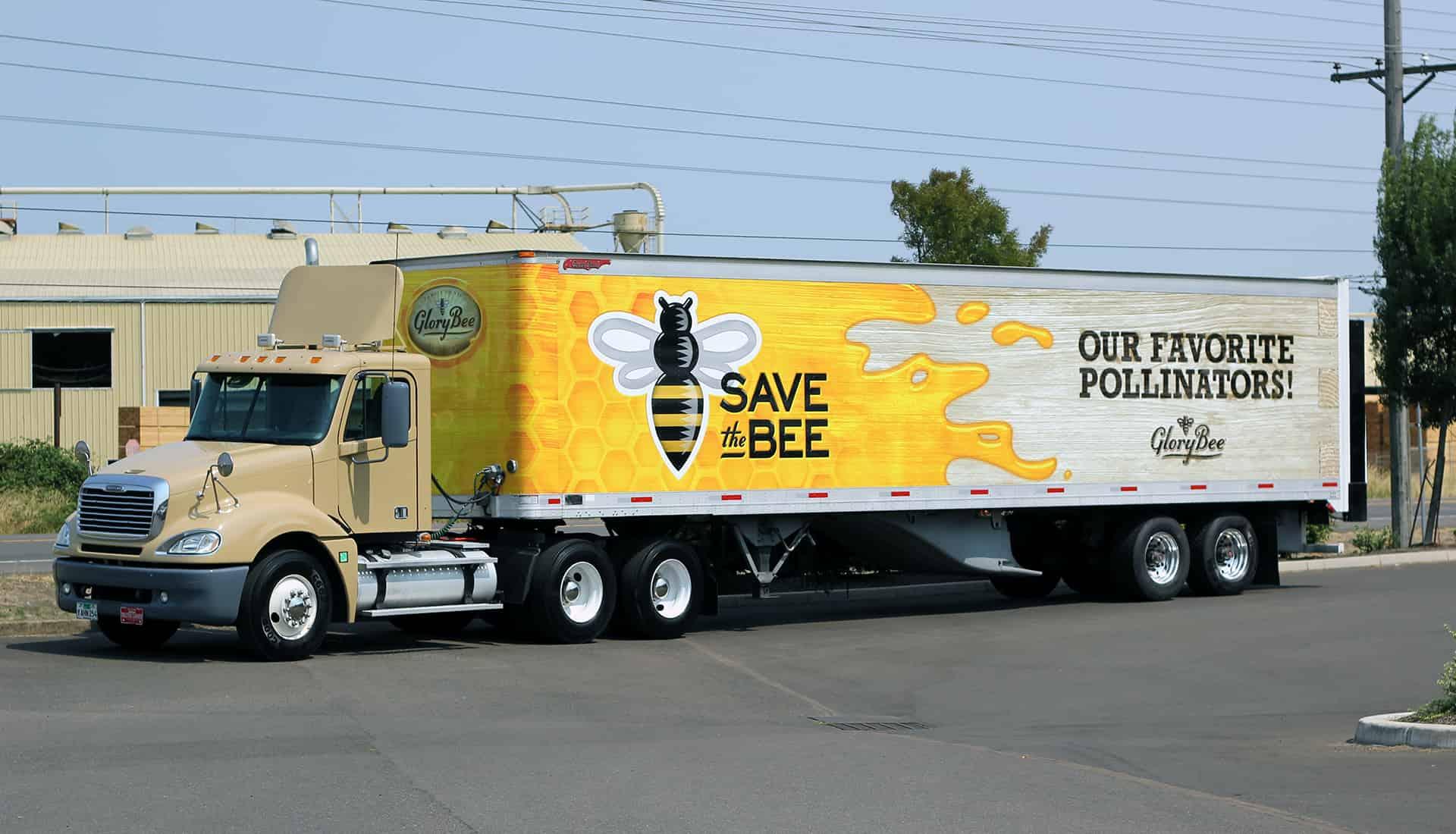 https://www.honeysource.com/wp-content/uploads/2021/05/stb-truck.jpg