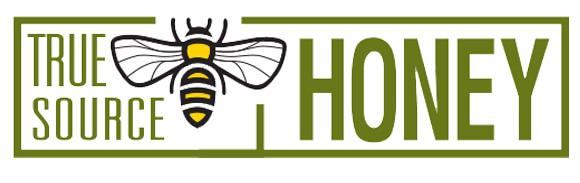 https://www.honeysource.com/wp-content/uploads/2021/05/ts-honey-logo.jpg
