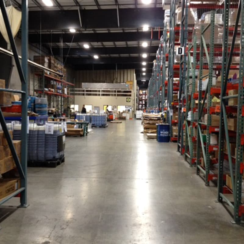 https://www.honeysource.com/wp-content/uploads/2021/05/warehouse.jpg